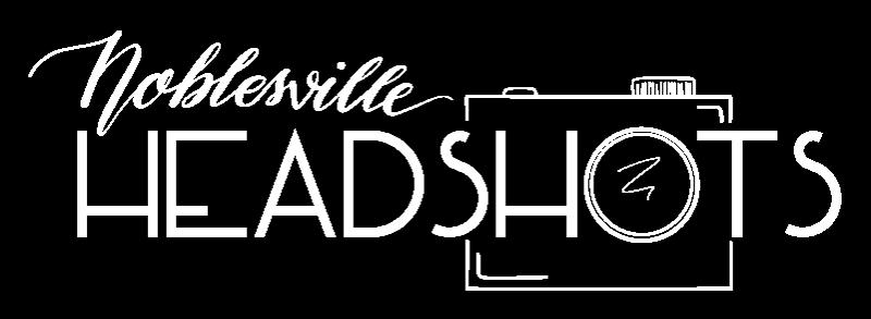 Noblesville Headshots